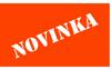 Novinka